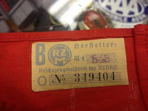 Click image for larger version.  Name:nazi armband tag.jpg Views:108 Size:76.7 KB ID:682242