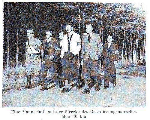 Click image for larger version.  Name:Wehrmannschaft%20civil%20a.jpg Views:16 Size:222.7 KB ID:707132