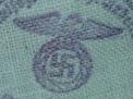 Name:  NSDAP ordnungsdienst stampa.jpg Views: 83 Size:  7.4 KB