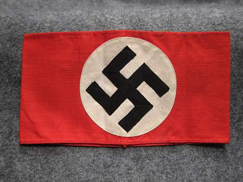 Click image for larger version.  Name:NSDAP_AB1.jpg Views:12 Size:216.3 KB ID:854676