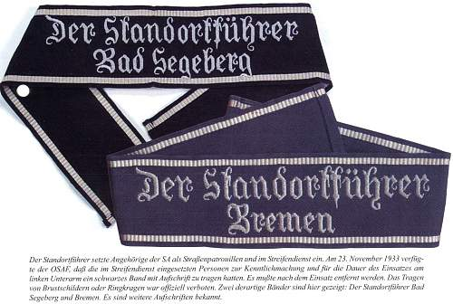 Click image for larger version.  Name:Standort-2 lettertypeabout 1935.jpg Views:39 Size:226.8 KB ID:895107