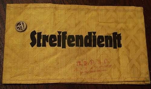 Click image for larger version.  Name:streifendienstnsdap1.jpg Views:38 Size:67.8 KB ID:895293