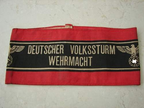 Click image for larger version.  Name:volk1.jpg Views:48 Size:114.5 KB ID:902103