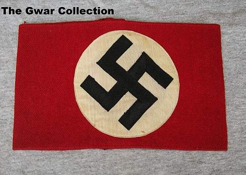 Click image for larger version.  Name:Wool.jpg Views:17 Size:343.9 KB ID:959710