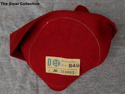 Click image for larger version.  Name:Wool 5.jpg Views:15 Size:332.6 KB ID:959713