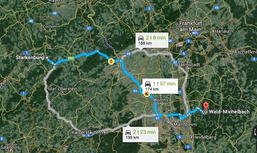 Click image for larger version.  Name:Starkenburg - WaldMichelbach.jpg Views:12 Size:67.4 KB ID:961403
