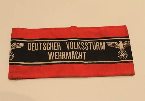 Click image for larger version.  Name:volkssturm1.jpg Views:29 Size:94.6 KB ID:972437