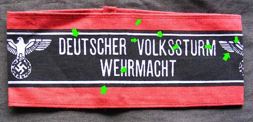 Click image for larger version.  Name:Wehrmacht-Volkssturm-Arm-Band-1024x494.jpg Views:16 Size:95.4 KB ID:972841