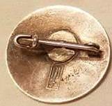 Name:  DE 2 Badge.png Views: 82 Size:  43.0 KB