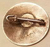 Name:  DE 2 Badge.png Views: 46 Size:  43.0 KB