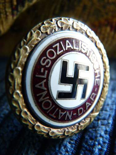 Click image for larger version.  Name:nsdap1.jpg Views:100 Size:166.0 KB ID:110199