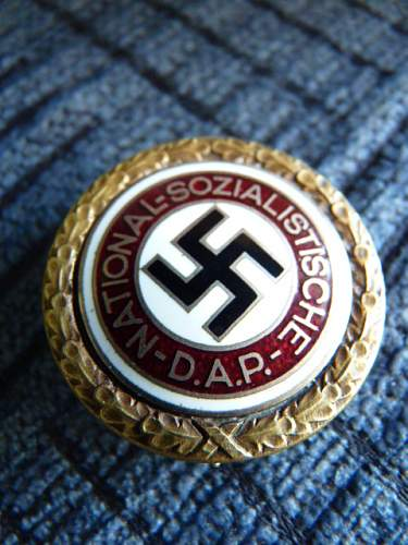 Click image for larger version.  Name:nsdap2.jpg Views:93 Size:157.0 KB ID:110200