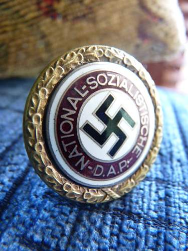 Click image for larger version.  Name:nsdap4.jpg Views:93 Size:160.2 KB ID:110202