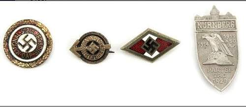 Click image for larger version.  Name:nsdap1.JPG Views:61 Size:21.6 KB ID:181177