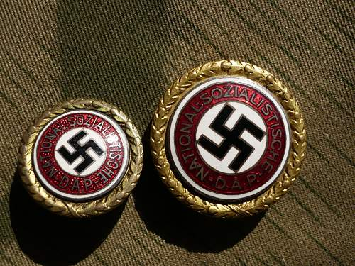 Click image for larger version.  Name:nsdap1.jpg Views:294 Size:213.3 KB ID:270102