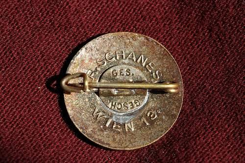 Click image for larger version.  Name:NSDAP pins 101.jpg Views:165 Size:279.5 KB ID:324384