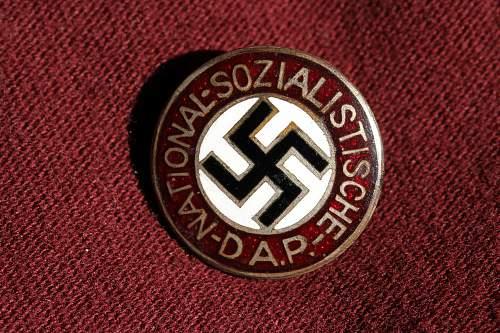 Click image for larger version.  Name:NSDAP pins 092.jpg Views:182 Size:274.6 KB ID:324739
