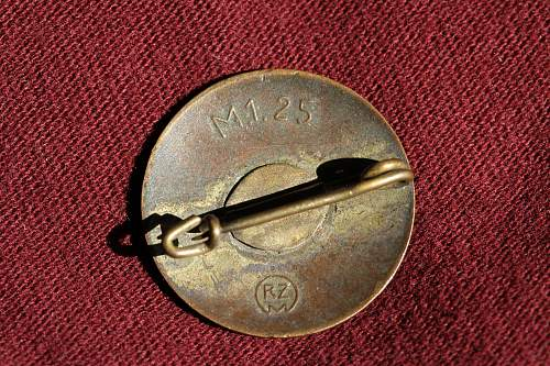 Click image for larger version.  Name:NSDAP pins 067.jpg Views:157 Size:283.6 KB ID:330966