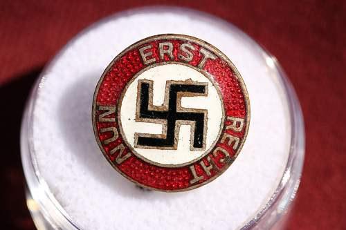 Click image for larger version.  Name:New Badges 246.jpg Views:299 Size:243.3 KB ID:336178