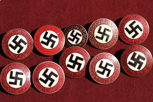 Click image for larger version.  Name:New Badges 299.jpg Views:404 Size:276.0 KB ID:336225