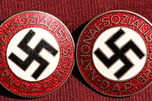Click image for larger version.  Name:New Badges 264.jpg Views:61 Size:273.0 KB ID:339331