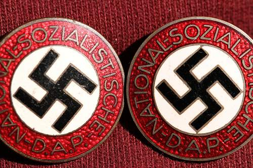 Click image for larger version.  Name:New Badges 264.jpg Views:68 Size:273.1 KB ID:359058