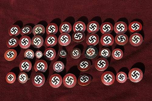 Click image for larger version.  Name:new nsdap 145.jpg Views:10417 Size:237.3 KB ID:362184