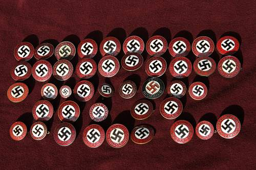 Click image for larger version.  Name:new nsdap 145.jpg Views:127 Size:237.2 KB ID:362530