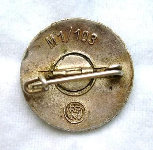 Click image for larger version.  Name:PB M1-103- Carl Poellath, Schrobenhausen rev.JPG Views:147 Size:171.2 KB ID:364016