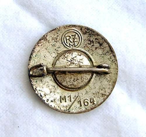 Click image for larger version.  Name:PB M1-164- Aug. G.Tham, Gablonz am N rev.JPG Views:132 Size:131.3 KB ID:364018
