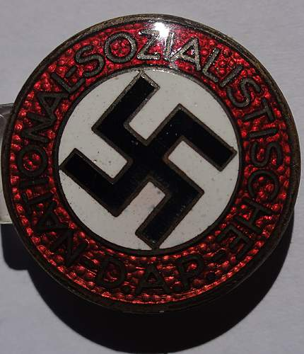 Click image for larger version.  Name:party badge 002.jpg Views:36 Size:198.6 KB ID:371071