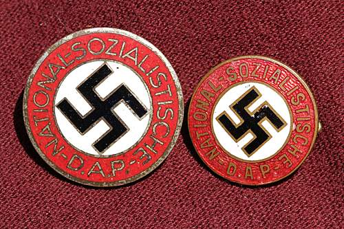 Click image for larger version.  Name:more badge shots 078.jpg Views:108 Size:371.8 KB ID:374116