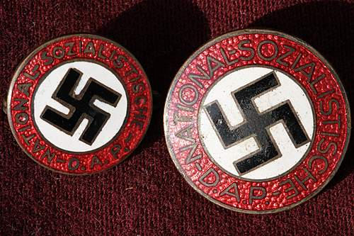 Click image for larger version.  Name:new nsdap 121.jpg Views:31 Size:357.7 KB ID:378869