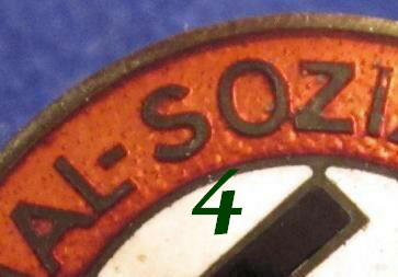 Name:  Sgap.jpg Views: 247 Size:  17.5 KB