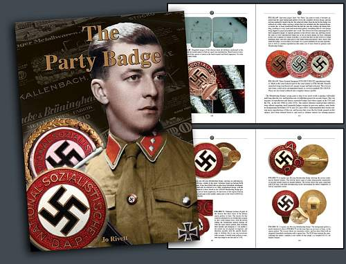 Click image for larger version.  Name:partybadgebook.jpg Views:1309 Size:99.9 KB ID:529131