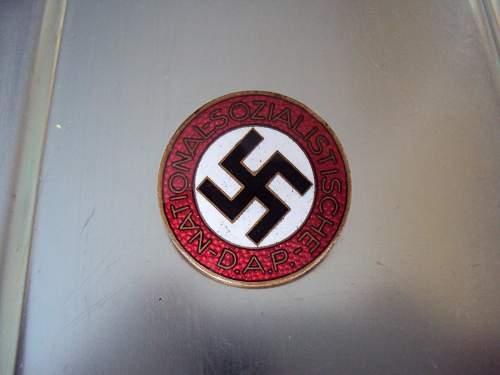 Click image for larger version.  Name:medalha-emblema-partido-nsdap-segunda-guerra-alemanha_MLB-F-4899083853_082013.jpg Views:62 Size:173.0 KB ID:569919