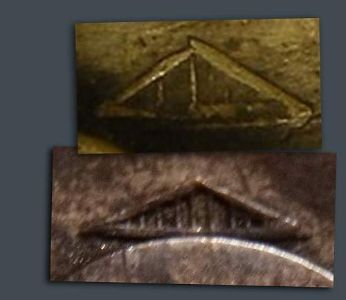 Click image for larger version.  Name:triad.jpg Views:22 Size:103.1 KB ID:634017