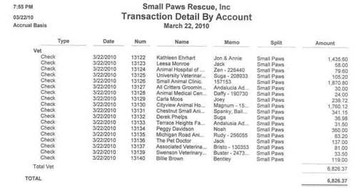 Click image for larger version.  Name:living vet bill.jpg Views:419 Size:48.1 KB ID:641871