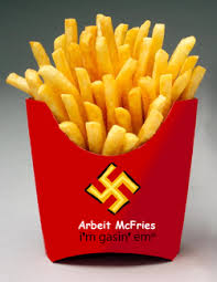 Name:  mcfries.jpg Views: 73 Size:  10.1 KB