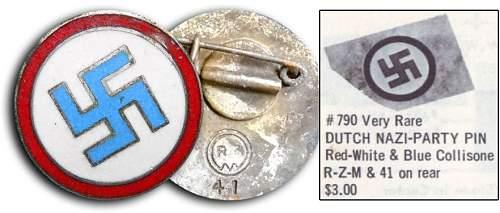 Click image for larger version.  Name:dutch rsreuse.jpg Views:58 Size:125.3 KB ID:658097