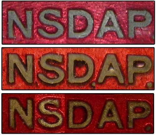 Click image for larger version.  Name:DSCN09996653.jpg Views:77 Size:133.6 KB ID:659265