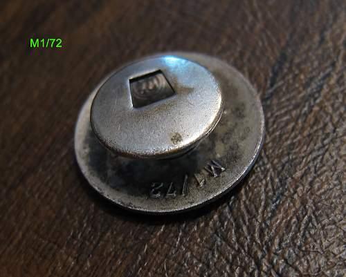 Click image for larger version.  Name:nSDAP_badgeback.jpg Views:32 Size:226.9 KB ID:705098