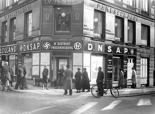 Click image for larger version.  Name:DNSAP's_distriktskontor_på_Gammel_Kongevej_i_København.jpg Views:74 Size:106.4 KB ID:845301