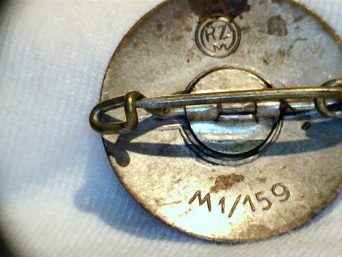 Name:  M1 159 c.jpg Views: 65 Size:  27.7 KB