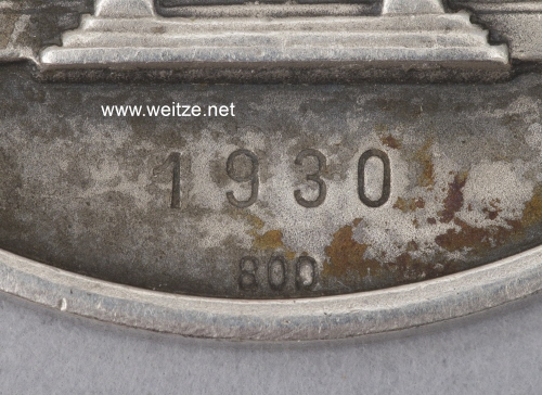 Name:  1930-3.jpg Views: 239 Size:  116.3 KB