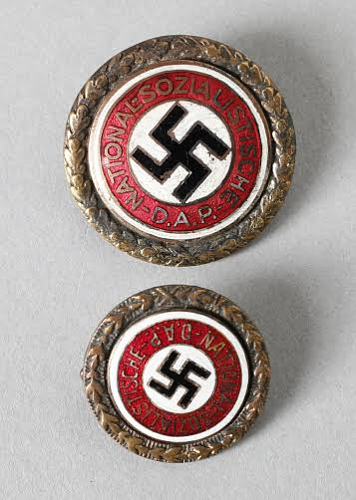 Click image for larger version.  Name:nsdap.png Views:17 Size:289.6 KB ID:959878