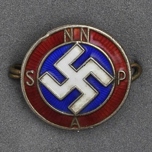 Name:  norges-nasjonal-socialistiske-arbeiderparti-soelvmerke.jpg Views: 73 Size:  52.9 KB