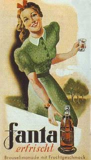 Name:  coca-cola-nazi-german-fanta-world-war-2-two.jpg Views: 64 Size:  27.6 KB