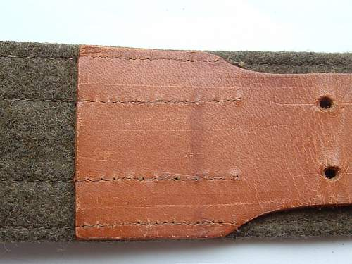 Click image for larger version.  Name:RAD Brocade F W Assmann dated 1937 Tongue.jpg Views:76 Size:137.7 KB ID:474131