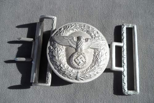Click image for larger version.  Name:belt buckle devil cup 001.jpg Views:28 Size:351.2 KB ID:520673